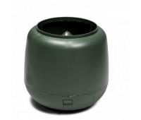 Колпак VILPE - 110 Зеленый