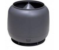 Колпак VILPE - 160 Серый