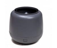 Колпак VILPE - 110 Серый