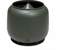 Колпак VILPE - 160 Зеленый